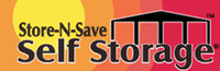 Store-N-Save (Point Edward)